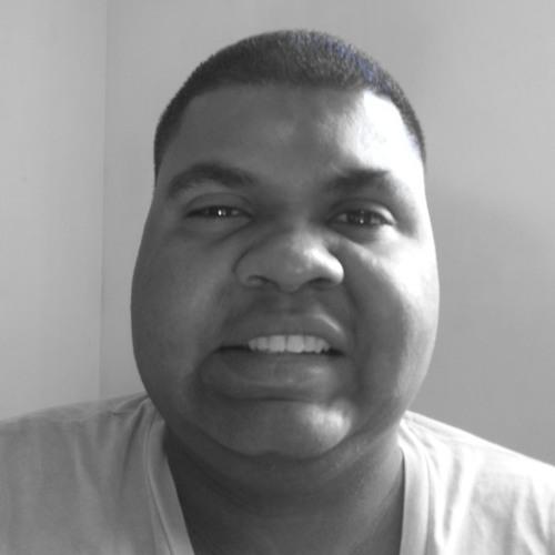 user550695855's avatar