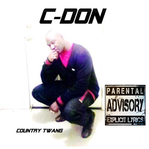 cdon's avatar