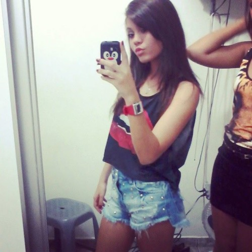 Isabela sls's avatar