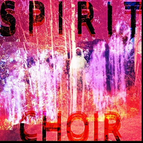 Spirit Choir's avatar