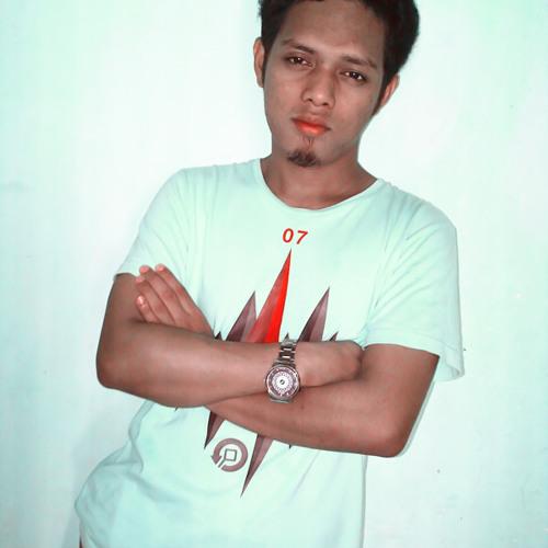 reskipratama's avatar