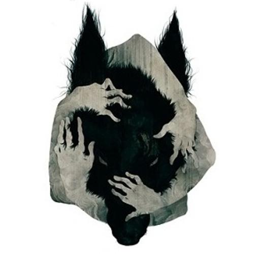 kydr`'s avatar