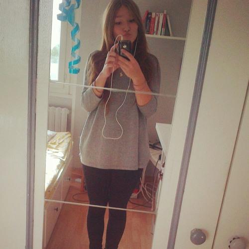 ness_mgl1's avatar