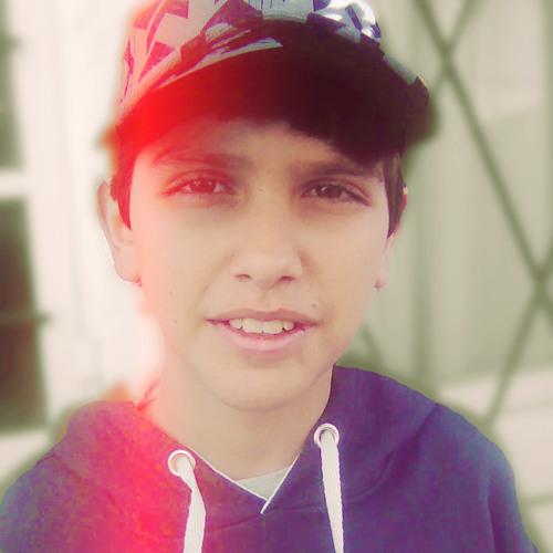 Pablo Chouela Sofo :)'s avatar