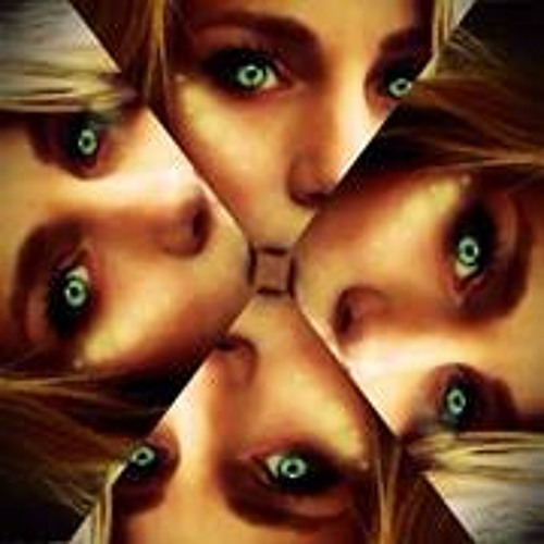 Shaunnalea Trefethen's avatar