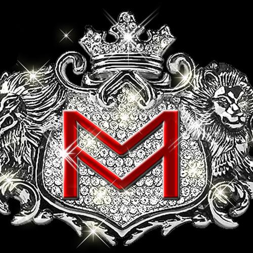 Makin Muvz Entertainment's avatar
