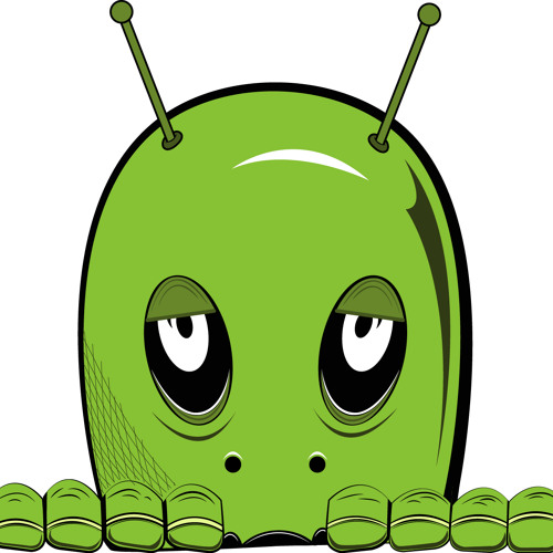 BowDow's avatar