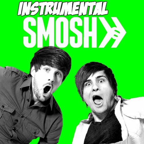 Instrumental Smosh's avatar