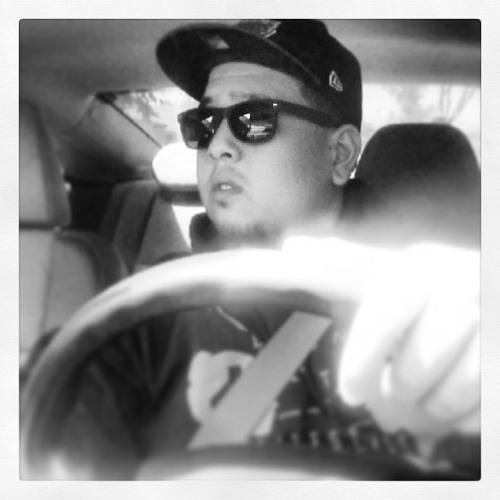 OB$CENE's avatar