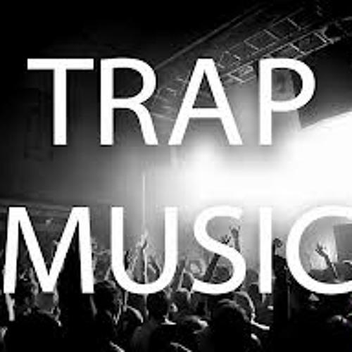 TrvpMusic.net's avatar