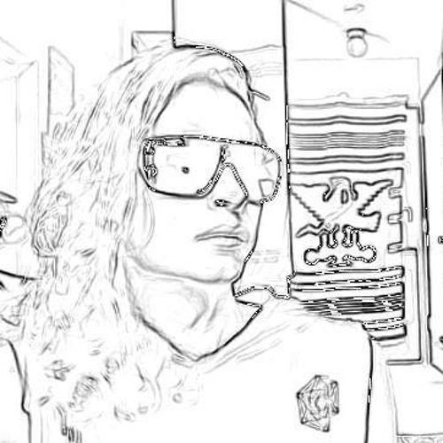 Gnom de Plum's avatar