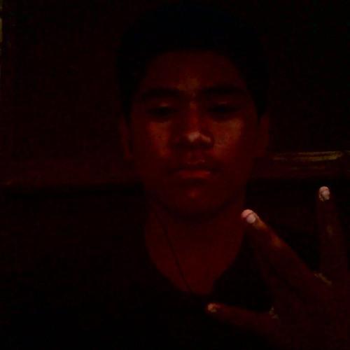 Dj Slayer Fire's avatar