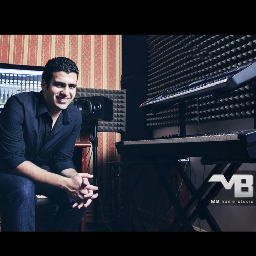 MB Home Studio's avatar