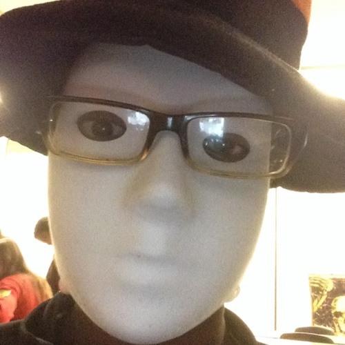 Jardel Kuate's avatar