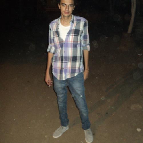 Mohamed Abdel-hamid's avatar