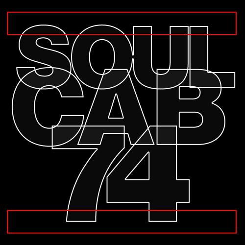 Soul Cabarete's avatar
