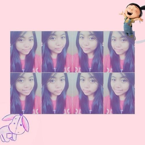 dayuanya's avatar