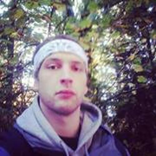 Brent Michael Henry's avatar