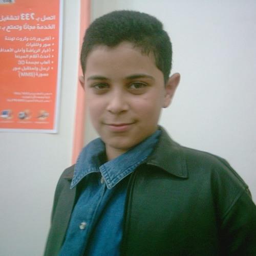 Eslam Meligy's avatar