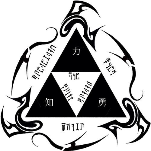 xvladimir's avatar