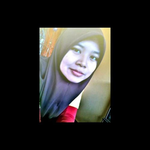 user473822964's avatar