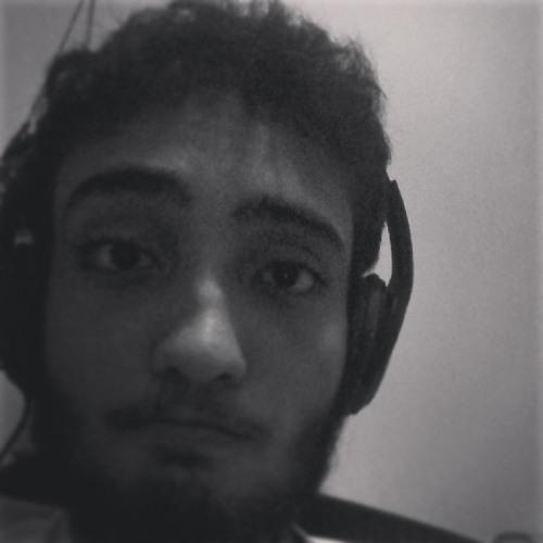 andrezrl's avatar