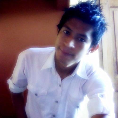 DjS¡lv@'s avatar
