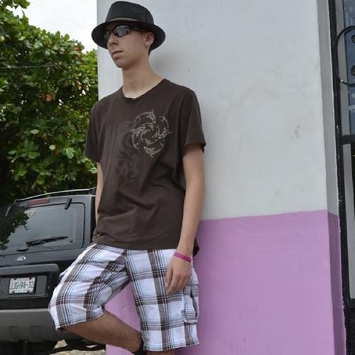 Stephen Tijerina's avatar