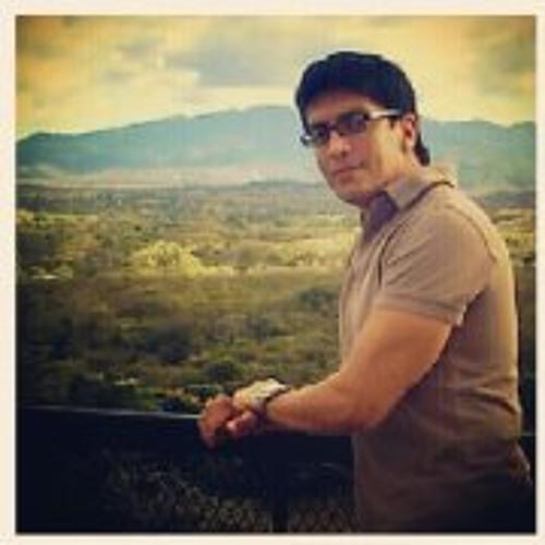 Marco Valladares 1's avatar
