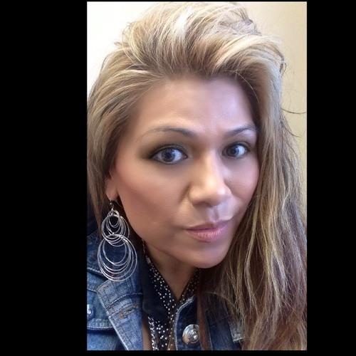 Sandy Gutierz's avatar