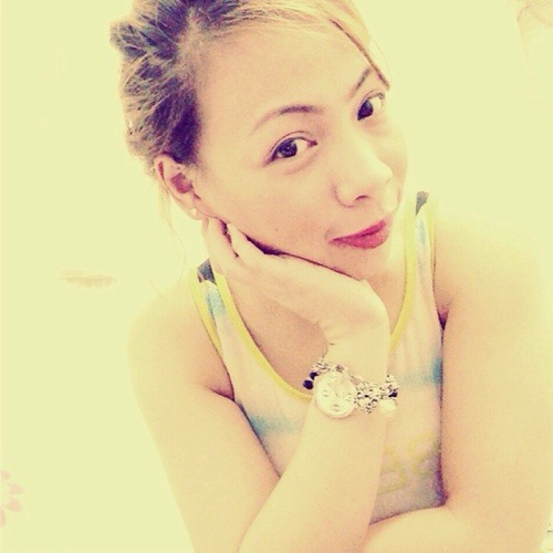 prettykhaycey's avatar
