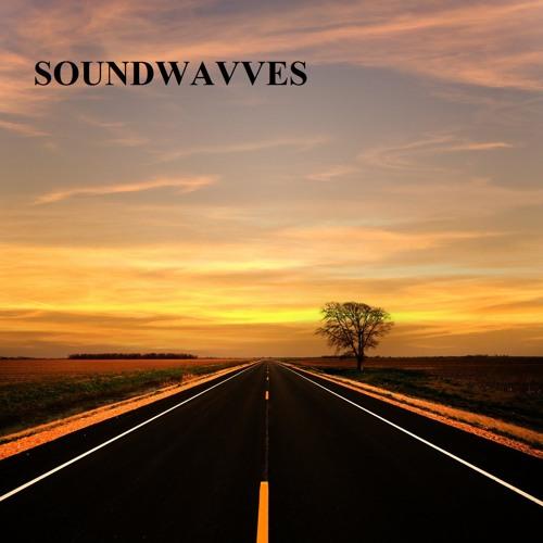 Soundwavves's avatar