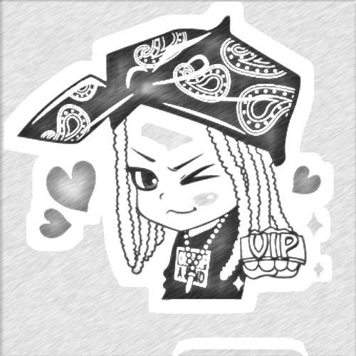 GeXGd's avatar