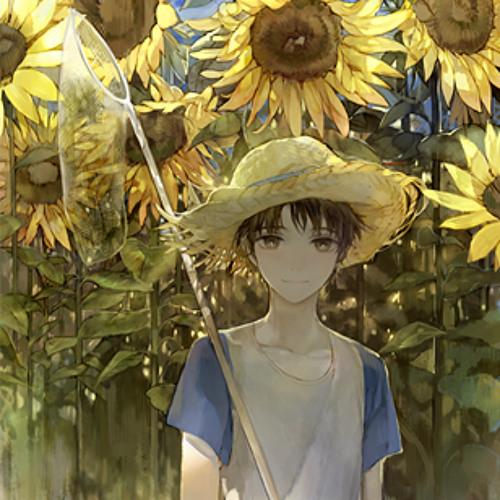Hoshi No Uta's avatar
