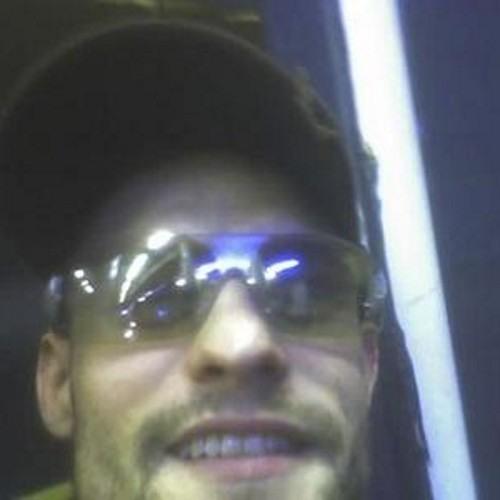 Brian Keller 6's avatar
