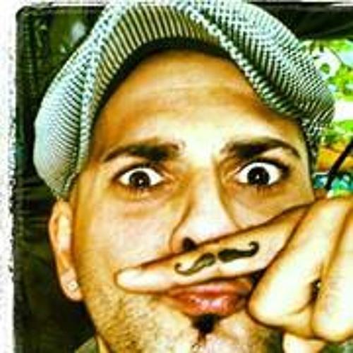 Sasa Patrizzi's avatar