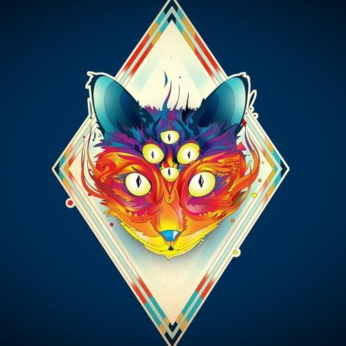 SkyRyder's avatar
