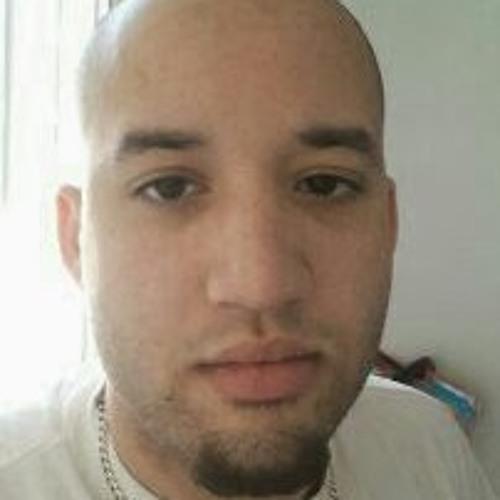 bigboi6989's avatar