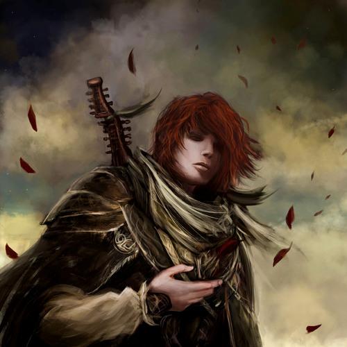 LazerGunzPewPew's avatar
