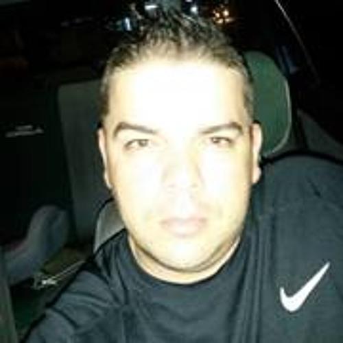 Cristian Arias 16's avatar