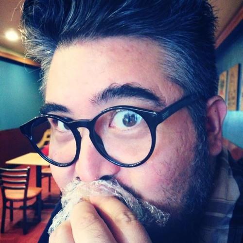 stupplebeen's avatar