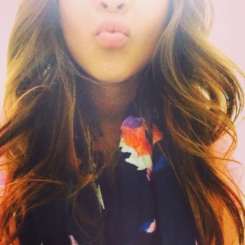 Leah Maldonado 1's avatar