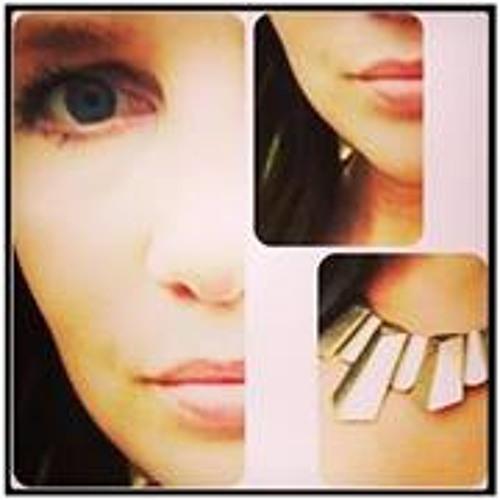 Malin Palm 3's avatar