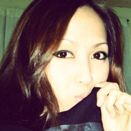 Glambert<3's avatar