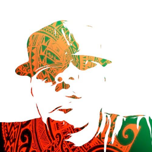 Ɓ  Ɫ ▲ Ħ K Є Є's avatar