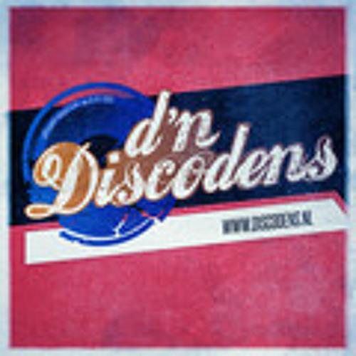 Discodens's avatar