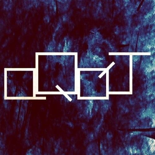 aQo'J's avatar