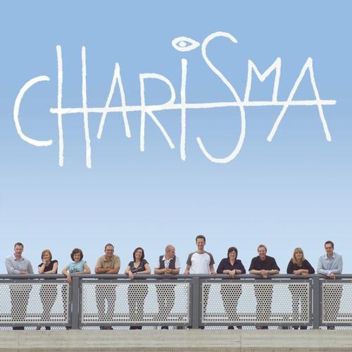 Band Charisma's avatar