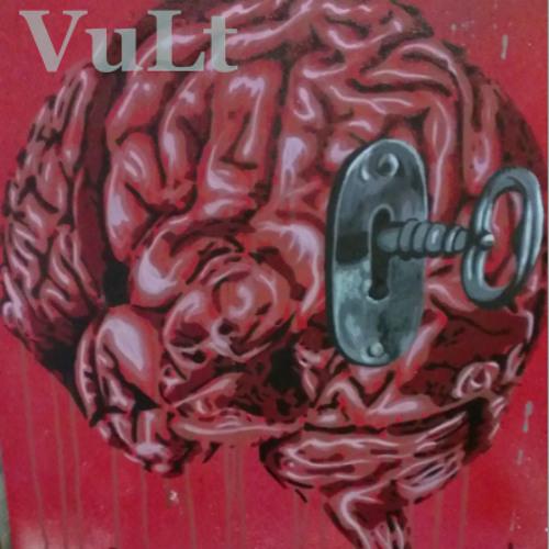 VuLt's avatar