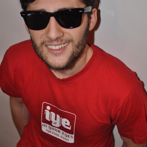 Davide Siri's avatar